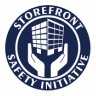 Storefront Safety Initiative